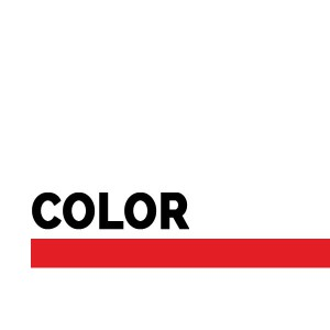 Linea capelli colorati