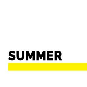 Linea summer